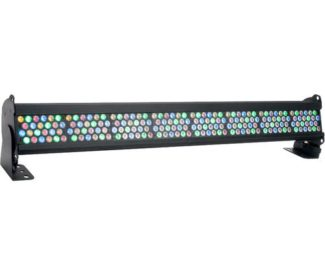 Elation Professional Colour Chorus 48 Light Bar 192 Leds 334341